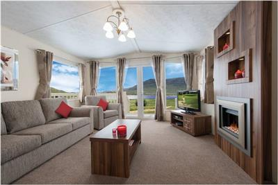Willerby Winchester 2013 main image
